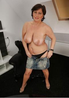 Big tits bbw 47.