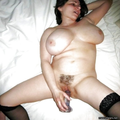 female volunteers teaching art of masturbation