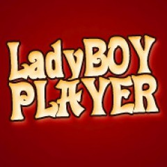 Ladyboy Player