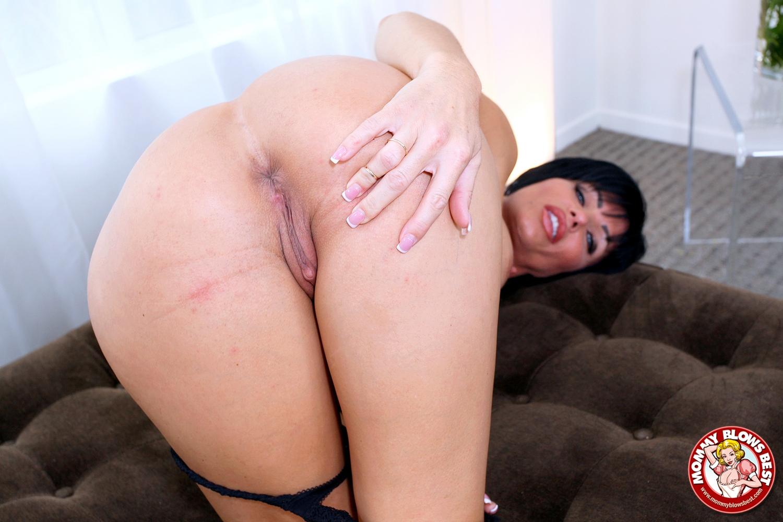 Секс с порно актрисой шей фокс 14 фотография