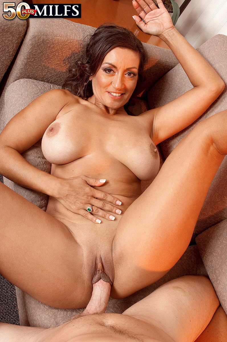 Nude persian porno women erotic photo