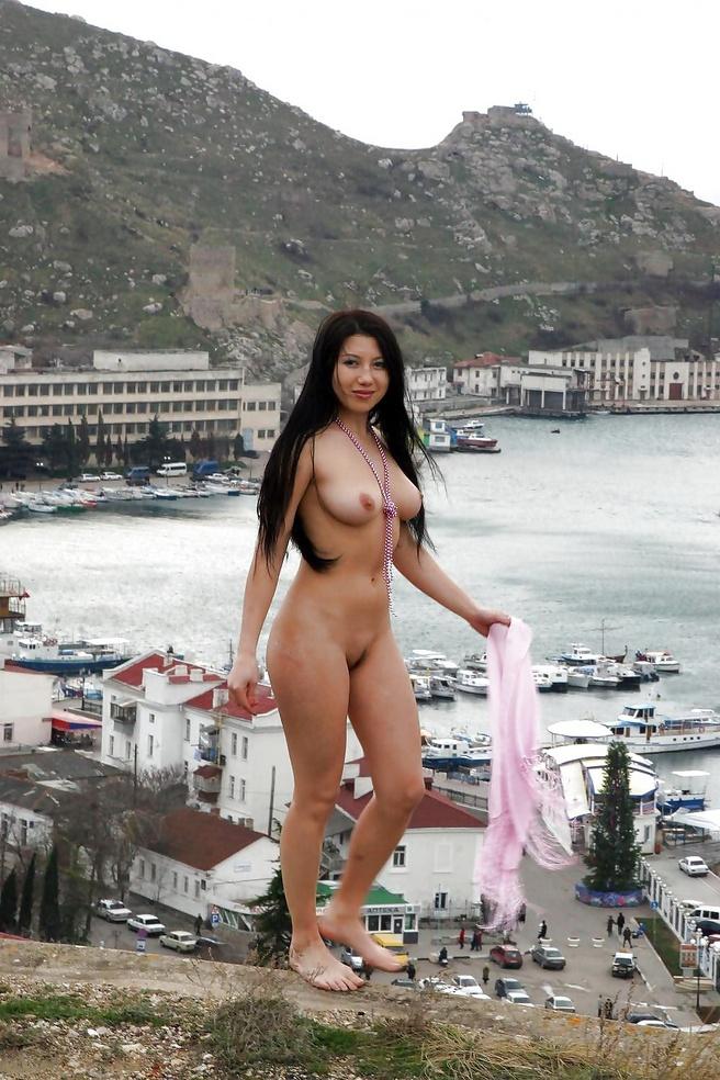 порно фото девушки из севастополя