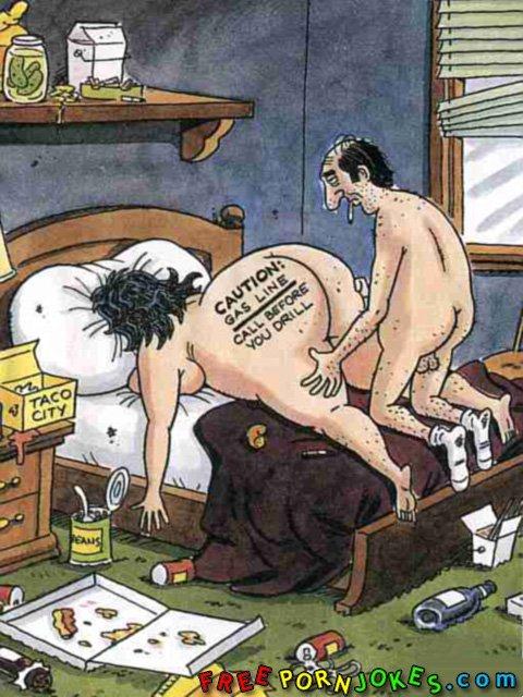 molodie-seksualnie-devushki-eroticheskie-foto