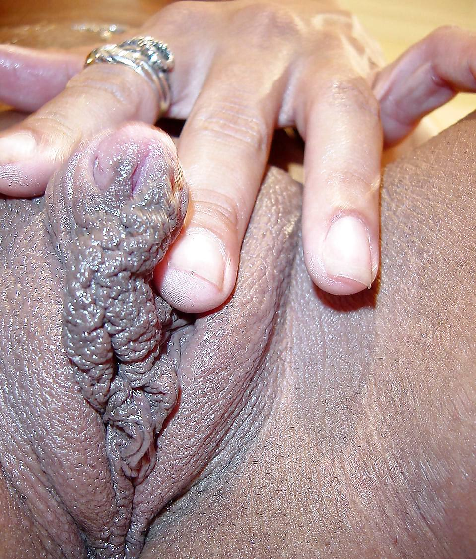 Порно видео огромный клитор смотреть онлайн