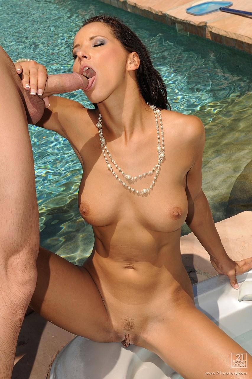 Порно фото кокосик @ bigobe.com
