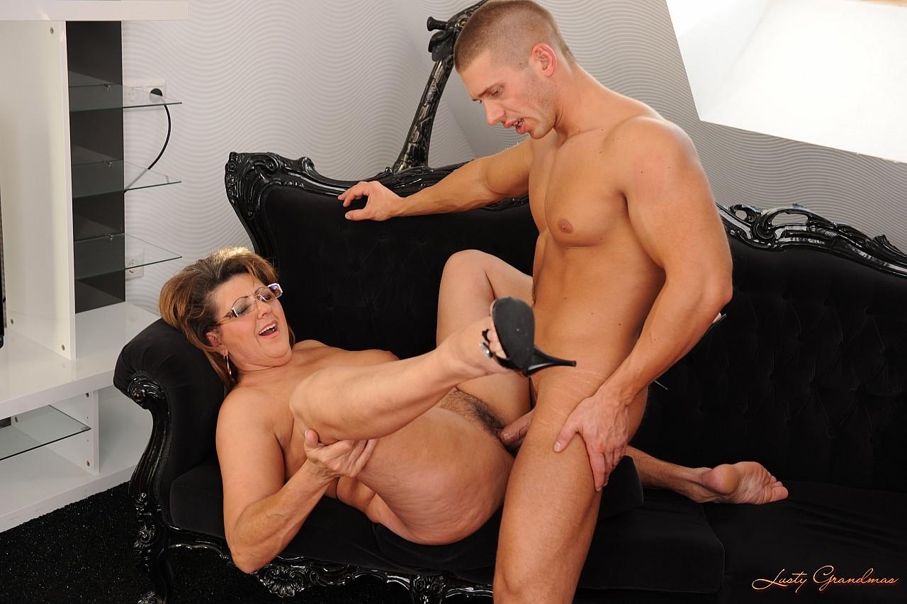 Секс фото голых сук