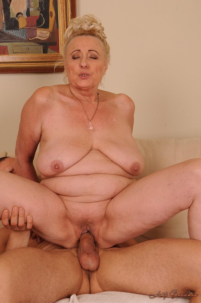 Старые сучки секс