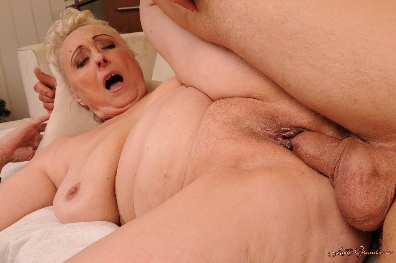 Тётки в желании секса 11 фотография