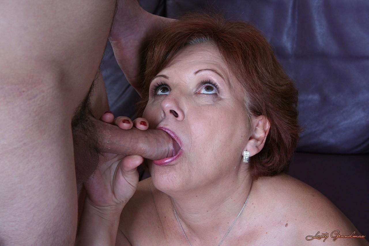 Порно фото зрелые женщины минет @ m1bar.com