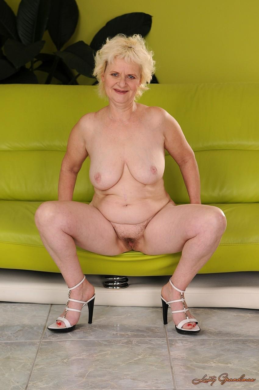 Порно жирных старых шалав фото 628-148