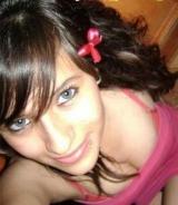 its me ... - N