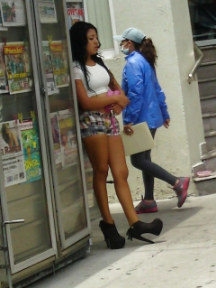 fotos prostis prostitutas ladyboys
