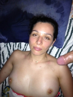 ESPECIAL DE TETOTAS DE SUSANA GABRIELA - N