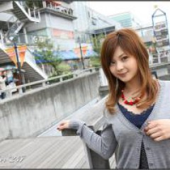 xiaoming`s avatar