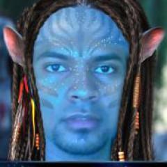 rifan`s avatar