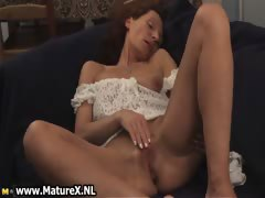 mature-woman-is-laying-part5