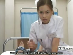 subtitled-pov-japanese-nurse-handjob-clinic-education