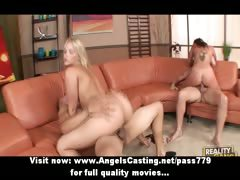 young-swingers-having-foursome-with-doggie-style-and-chicks