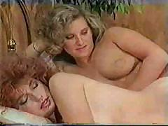 big-dicked-tranny-makes-her-sexy-girlfriend-feel-really