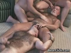 exciting-gangbang-sex-video-with-four-part2