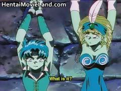 nasty-hot-anime-big-boobed-babe-gets-part2