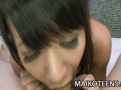 kana hatakeyama – sex japan girl begging for a screwing