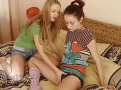 her-first-licking-of-teen