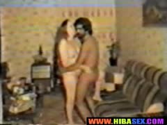 egyptian-wife-fucked-by-an-arab-guy