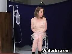 pissing-enema-fetish-naughty-sexy-hottie