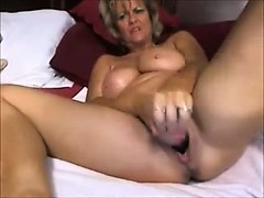 mommy-fantasy-role-playing