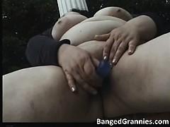 busty-fat-milf-slut-with-big-boobs-part3