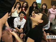 subtitled-cfnm-japan-milf-tv-penis-pump-demonstration