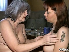 nasty-old-woman-gets-horny-part4