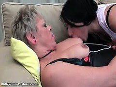 sweet-young-brunette-lesbian-is-kissing-part6