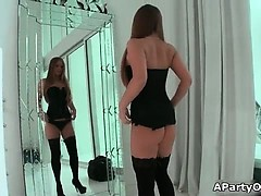 sexy-brunette-lesbians-get-horny-making-part6