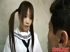 japanese-av-model-nude-and-covered