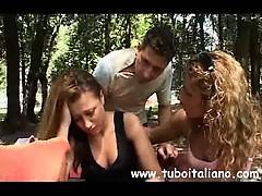 florina-ragazza-rumena-gran-pompa