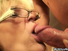 she-enjoys-sucking-and-riding-her-son-in-law-s-cock