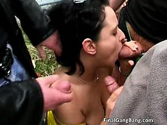 nasty-brunette-milf-whore-blows-cock-part6
