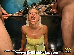 wild-blonde-sucks-a-huge-cock-while-being-penetrated-really