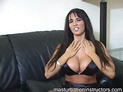 latina-jerk-off-teacher-is-hot-as-she-teases-men-with-tiny