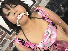 nasty-asian-bimbo-with-hairy-snatch-pussy-fondled-and