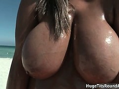 busty-ebony-slut-gets-horny-showing-off-part3