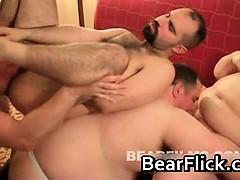 gay-bear-orgy-big-ass-fucking-part4