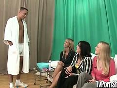 amateur-girls-on-a-tv-porn-show