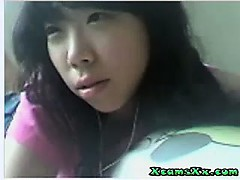 korean-slut-on-webcam-for-strangers