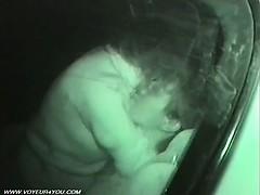 backseat-car-sex-voyeurism