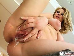 tami-is-a-cute-busty-blonde-that-loves-to-have-cum-inside
