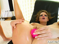 petra-is-back-to-take-more-cock-in-her-ass-she-gets
