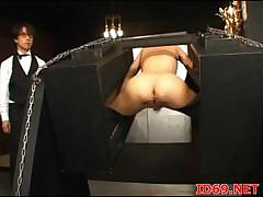 japanese-av-model-covered